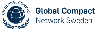 Global Compact Network Sweden